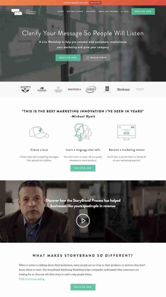 reiid Digital Marketing Agency Storyboard Case Study