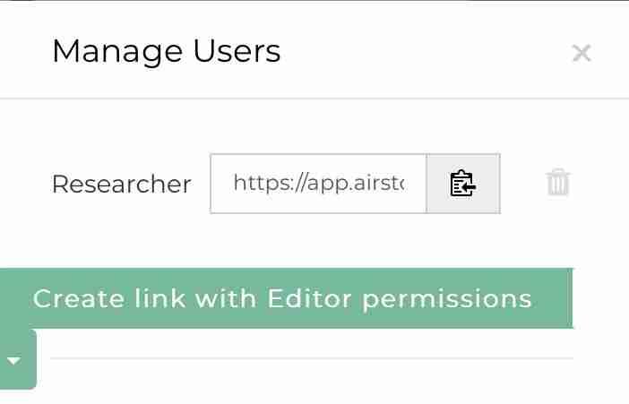 reiid Digital Marketing Agency editor approval
