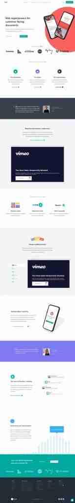 reiid Digital Marketing Agency Qwirl Case Study